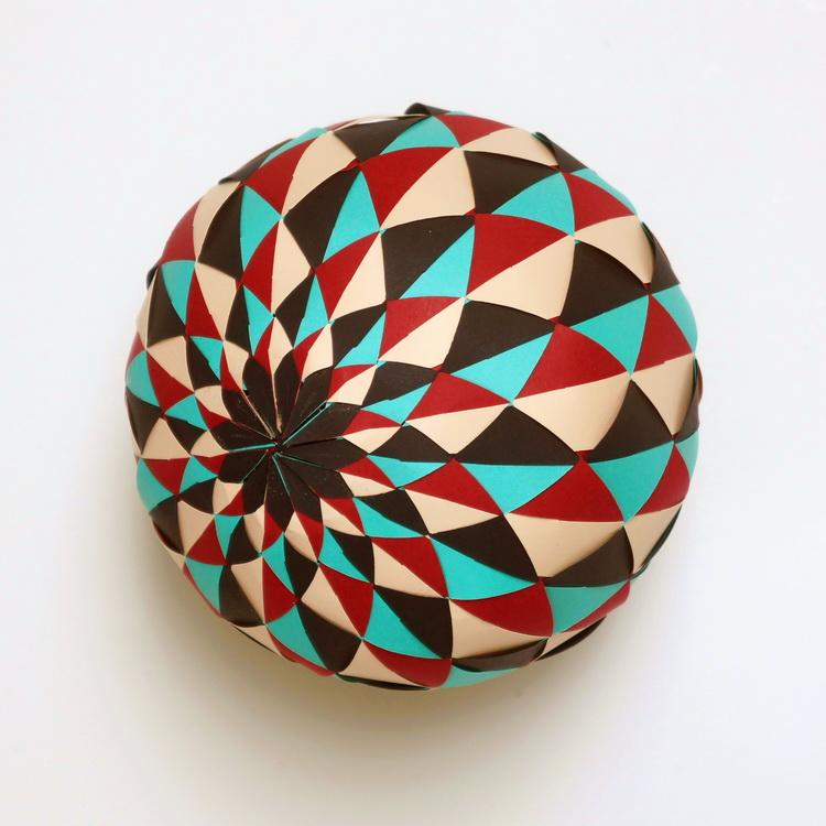 sphere-14-151_новый размер