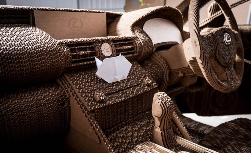 Lexus-IS-cardboard-replica-114-876x535