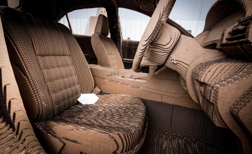 Lexus-IS-cardboard-replica-116-876x535