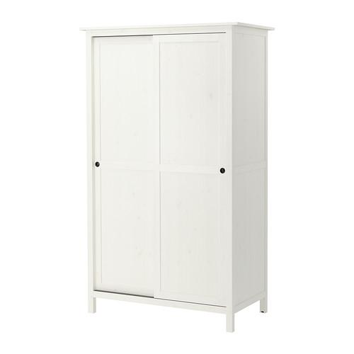 hemnes-garderob-s-razdviznymi-dvercami__0167868_PE321765_S4