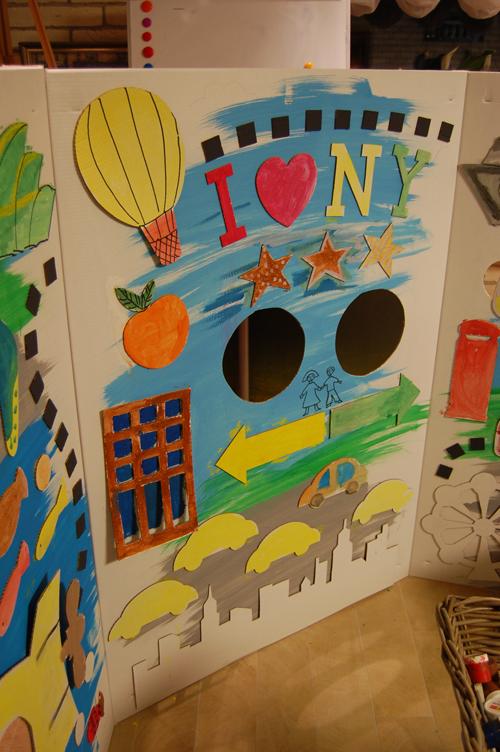coloring wall_004