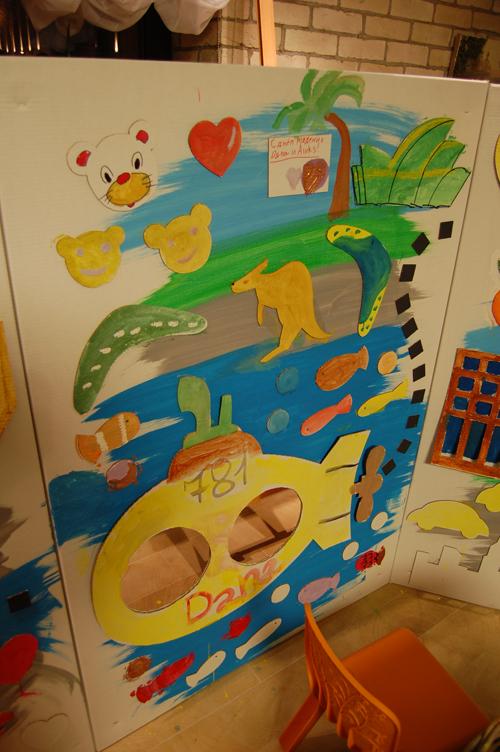 coloring wall_006