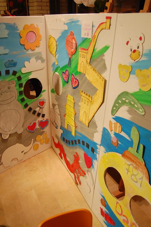 coloring wall_008