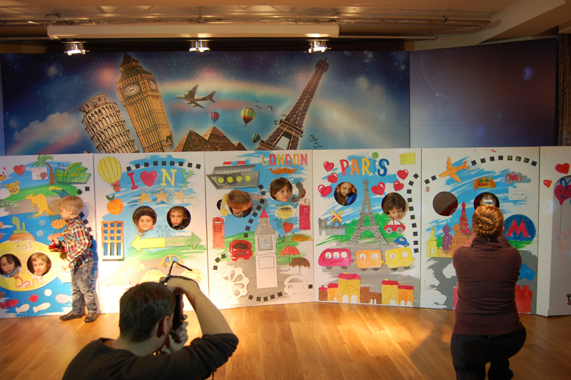 coloring wall_028