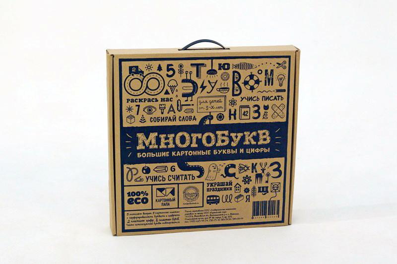 mnogobukv-03