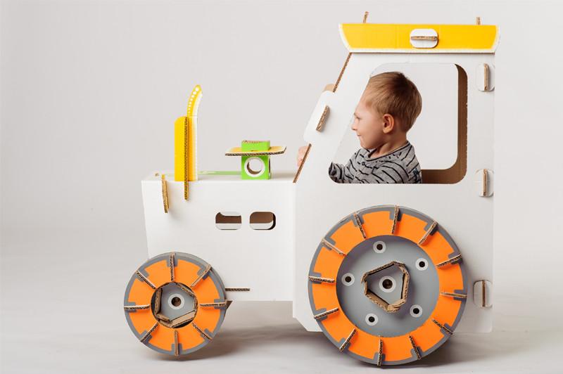 cartonpapa.com-traktor-8282