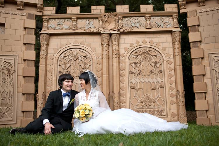 berkeley-wedding-01