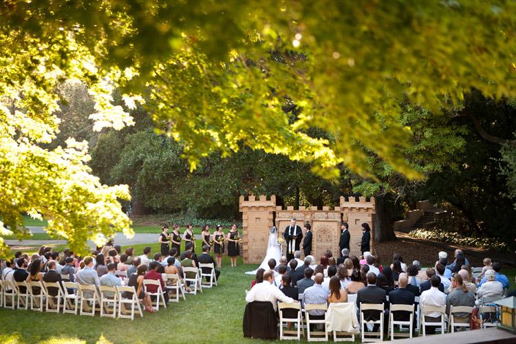 berkeley-wedding-18