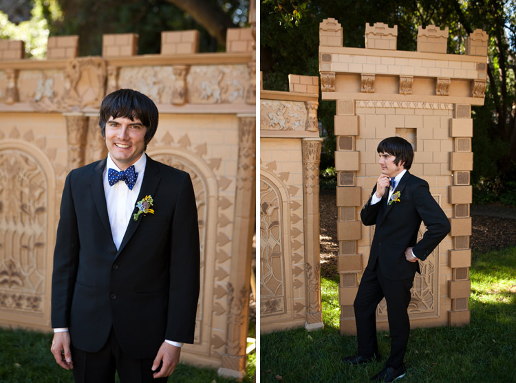 berkeley-wedding-04
