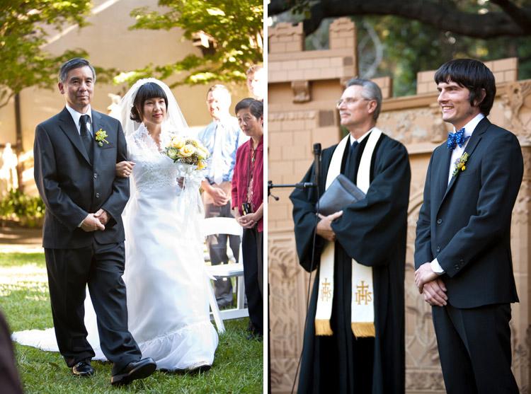 berkeley-wedding-16