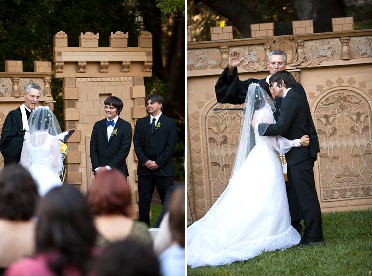 berkeley-wedding-23