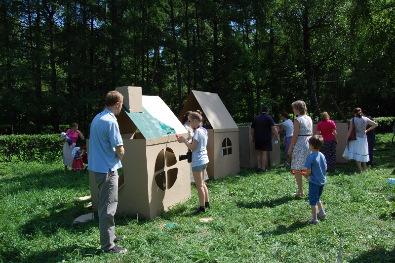 Cardboard houses_009 (800x532)