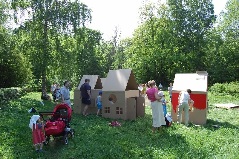 Cardboard houses_011 (800x532)