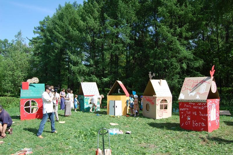 Cardboard houses_015 (800x532)
