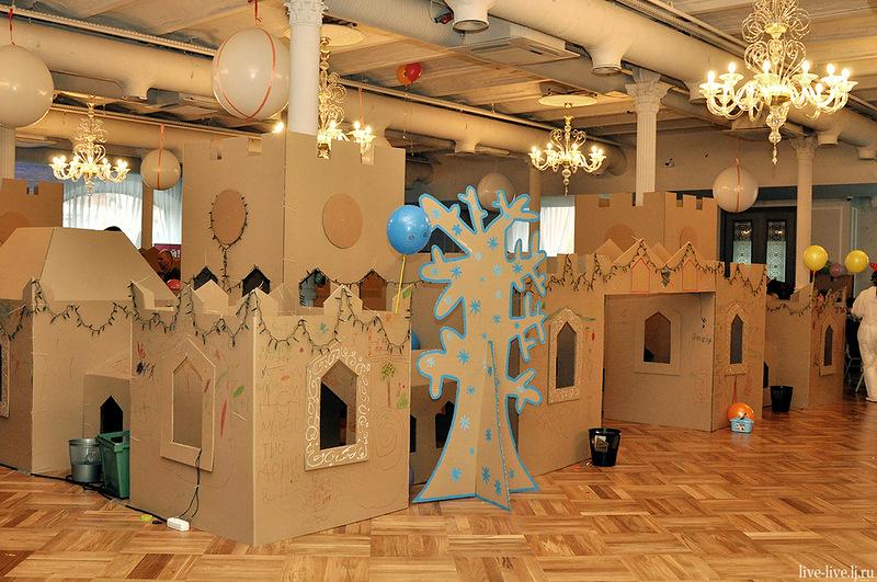 Cardboard city_001