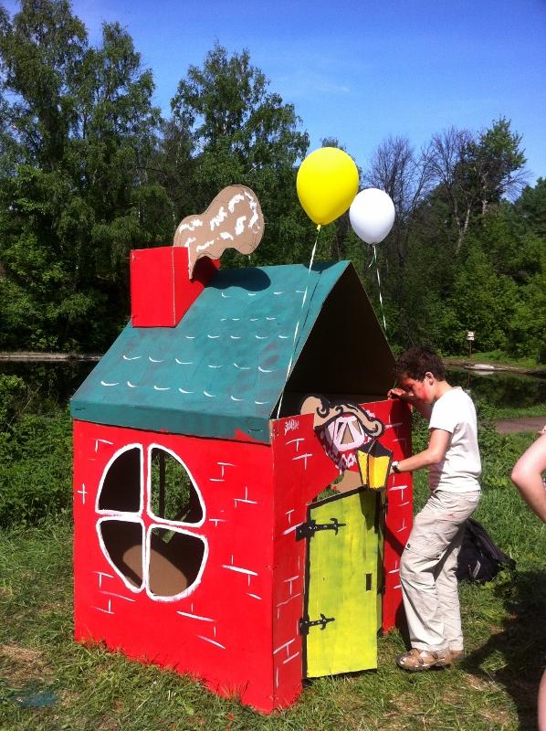 Cardboard houses_024 (598x800)
