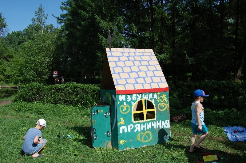 Cardboard houses_025 (800x532)