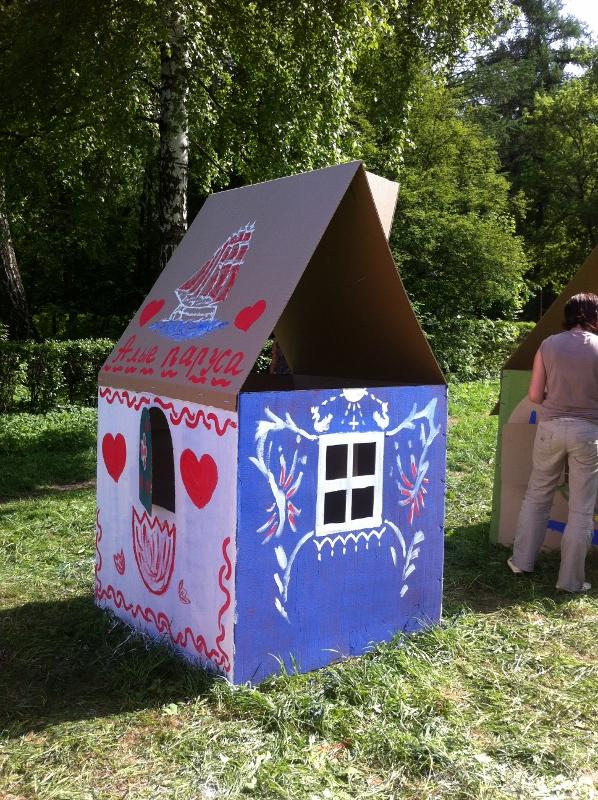 Cardboard houses_026 (598x800)