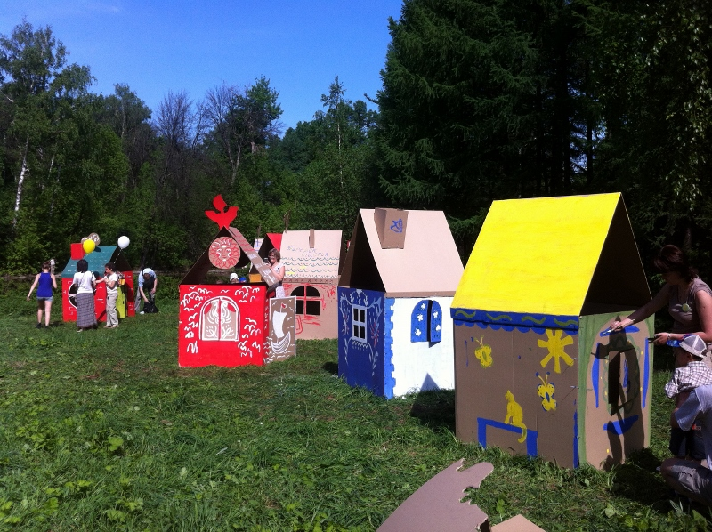 Cardboard houses_030 (800x598)