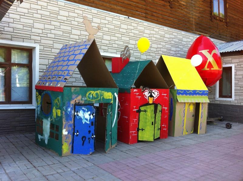 Cardboard houses_032 (800x598)