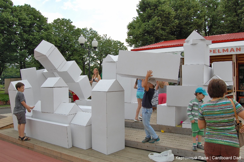 Cardboard building kit_009_отредактировано-1