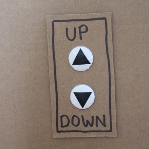 Elevator_UpDown2