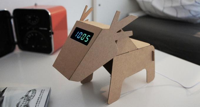 diy-eco-cardboard-animals-1