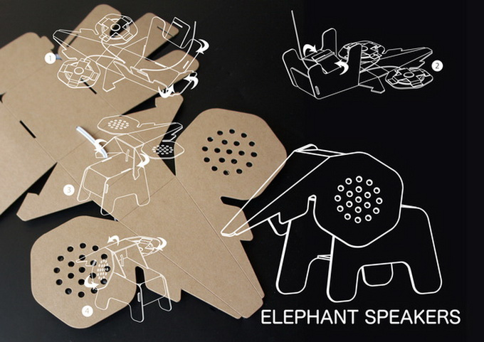 diy-eco-cardboard-animals-2
