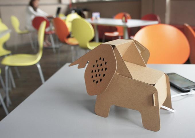 diy-eco-cardboard-animals-3