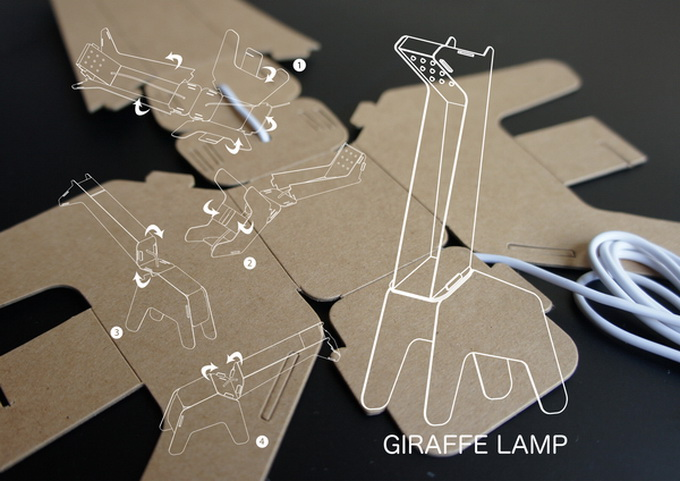 diy-eco-cardboard-animals-4