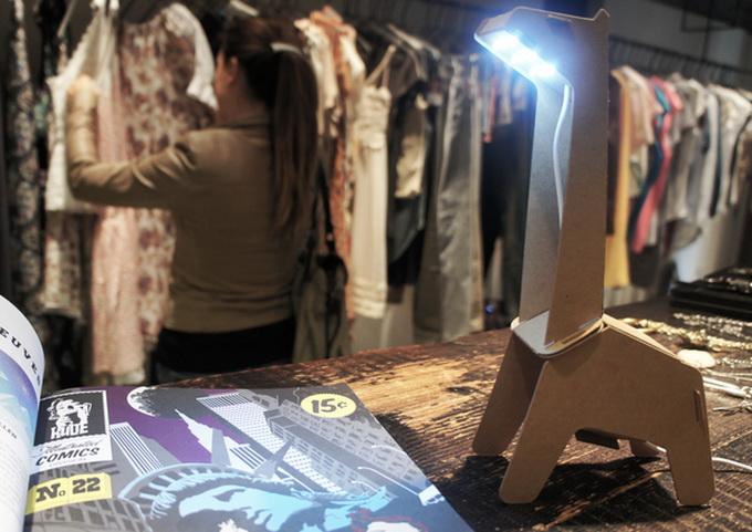 diy-eco-cardboard-animals-5