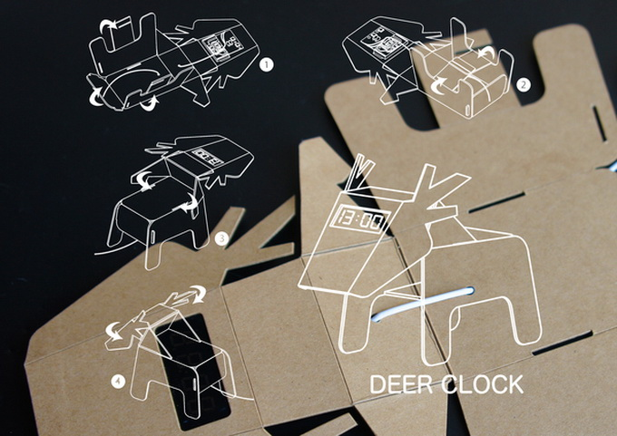 diy-eco-cardboard-animals-6