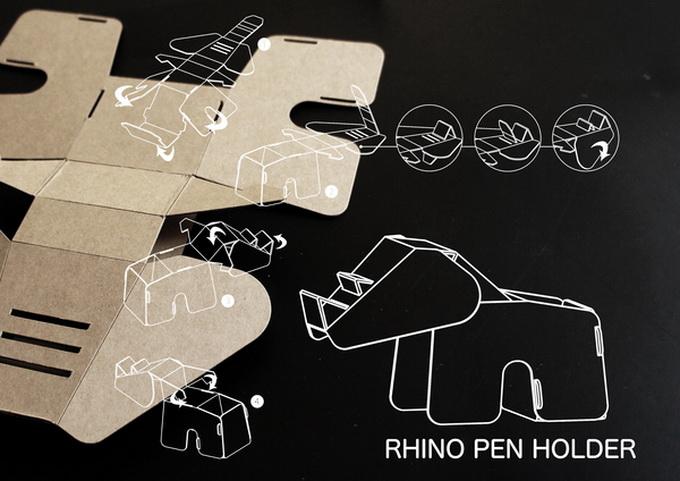 diy-eco-cardboard-animals-7