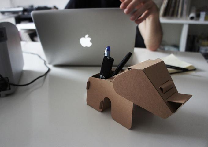 diy-eco-cardboard-animals-8