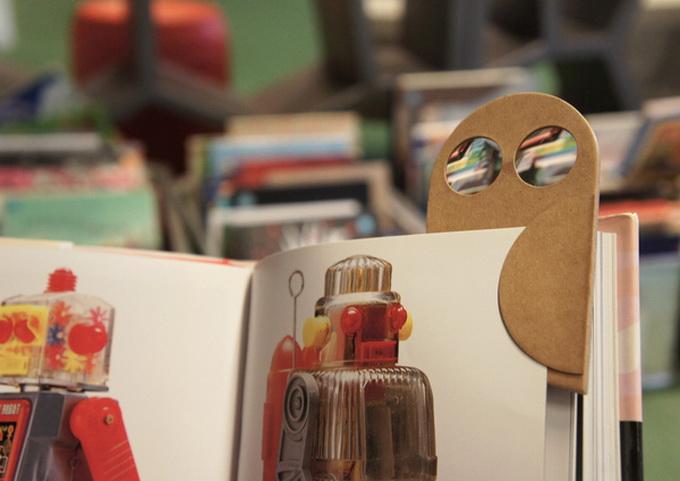 diy-eco-cardboard-animals-9