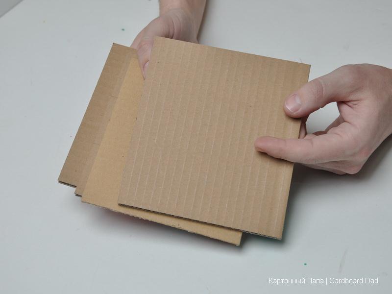 Cardboard puzzle_03