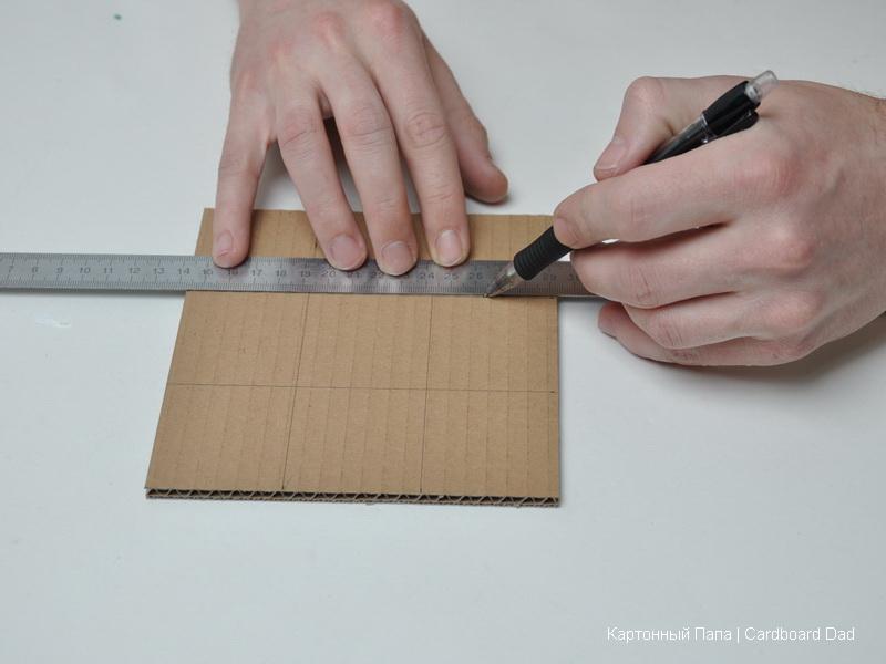 Cardboard puzzle_06