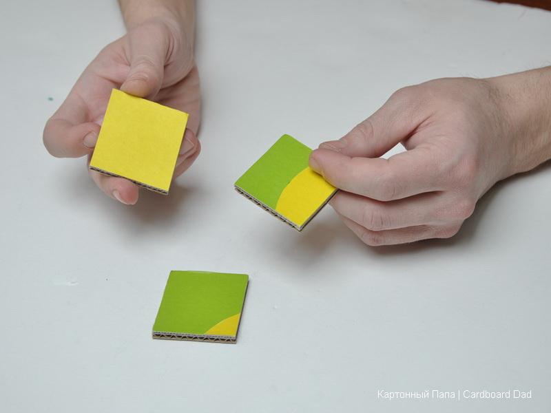 Cardboard puzzle_08
