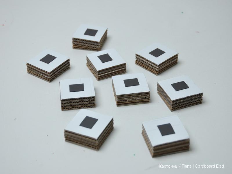 Cardboard puzzle_012