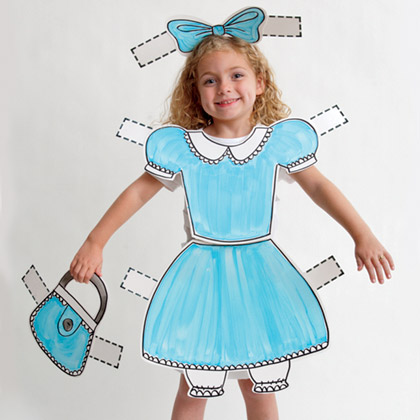 paper-doll-crafts-photo-420x420-FF1011COSTUM_A14