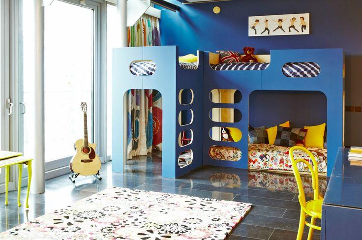 Kids room_001
