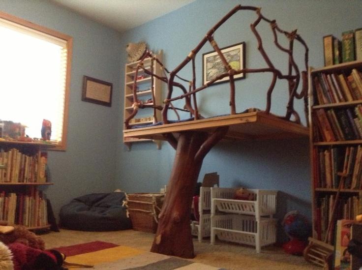 Kids room_003