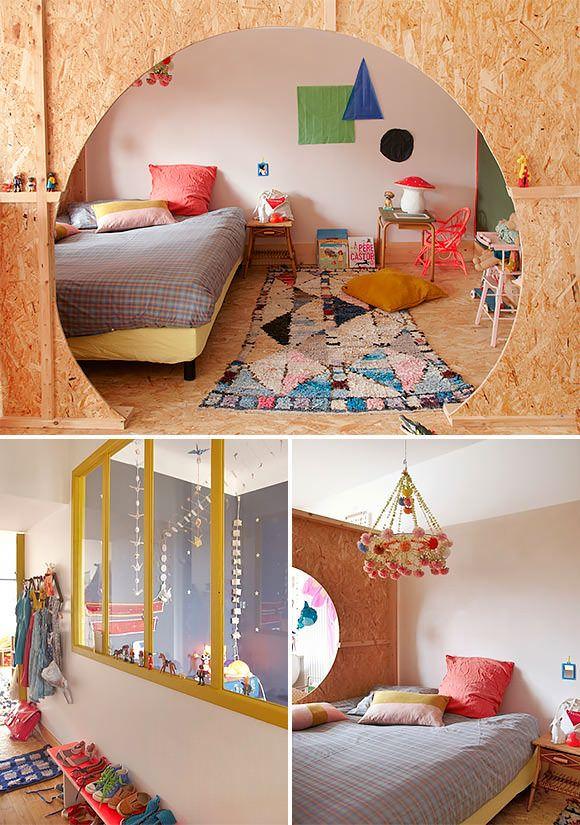 Kids room_004