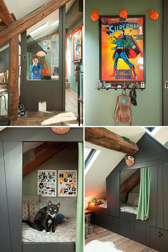Kids room_005