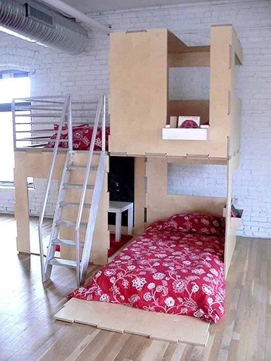 Kids room_007
