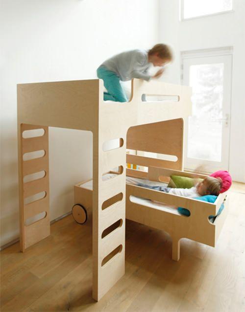Kids room_008