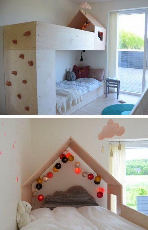 Kids room_009