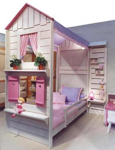 Kids room_010