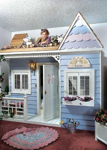 Kids room_011