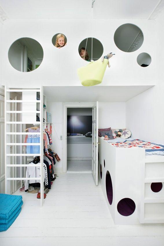 Kids room_012